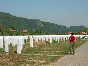 visita-memoriale-2