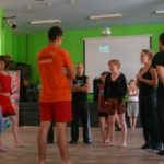 workshop-centro-giovanile