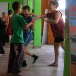 workshop-centro-giovanile2