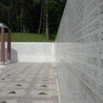 memoriale-tuzla-1
