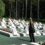 memoriale-tuzla-2