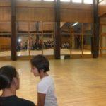 workshop-tuzla-2