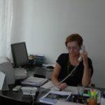 tuzla-municipio-svetlana-kasich