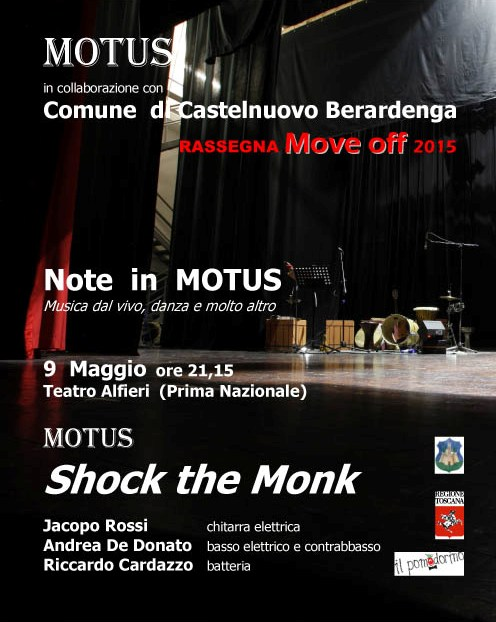 microsoft-word-bozzetto-move-off-2015-shock-the-monk-copia
