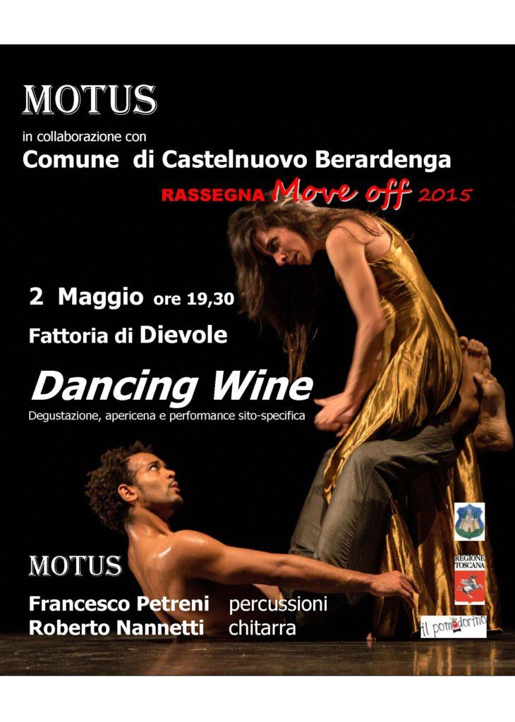 bozzetto-move-off-2015-dievole