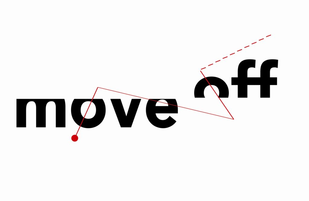 logo-move-off
